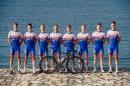 Favorit Brno U23 2020