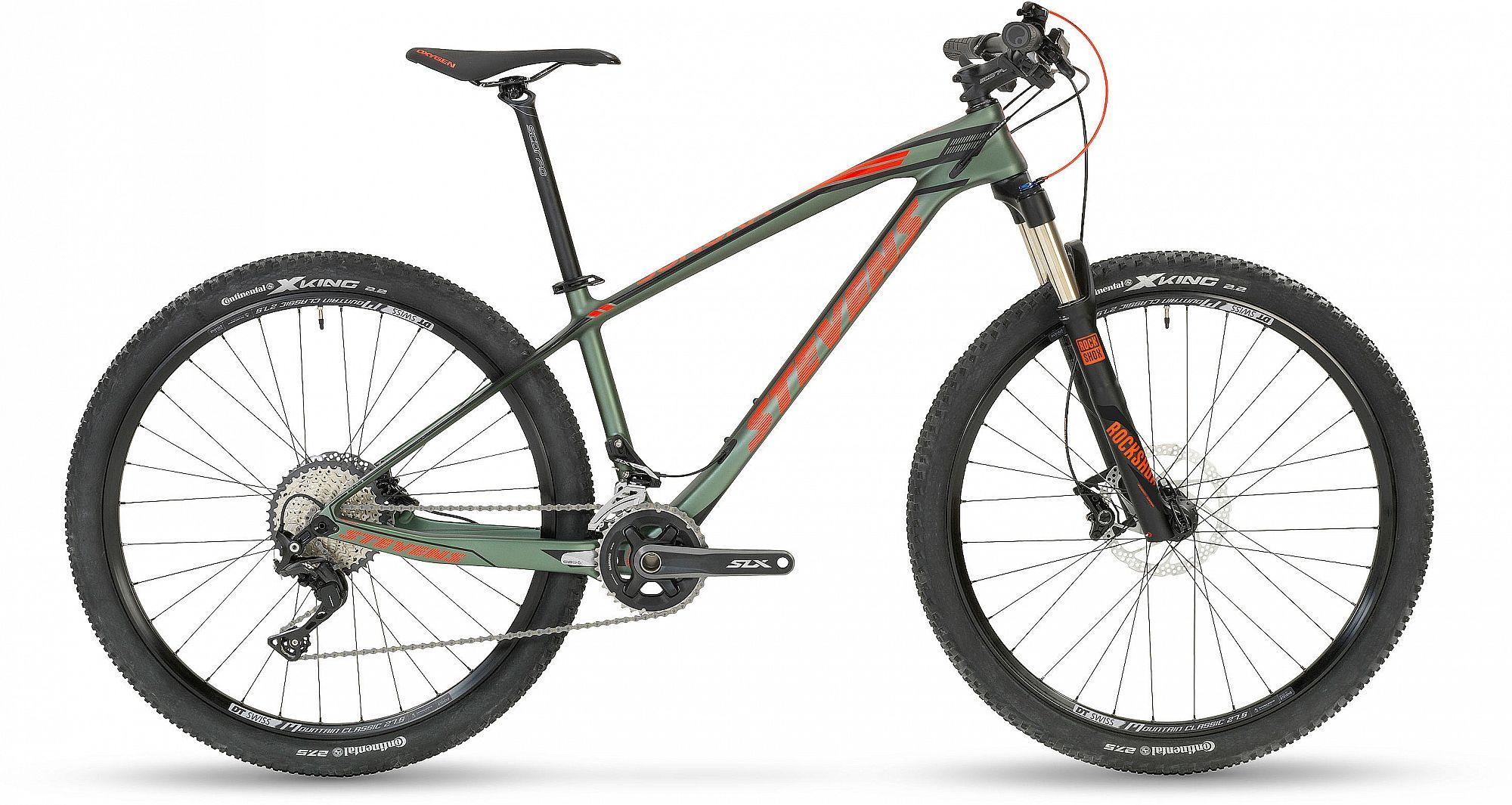 stevens 2017 sonora 29 zelen xc carbon stevens bikes. Black Bedroom Furniture Sets. Home Design Ideas