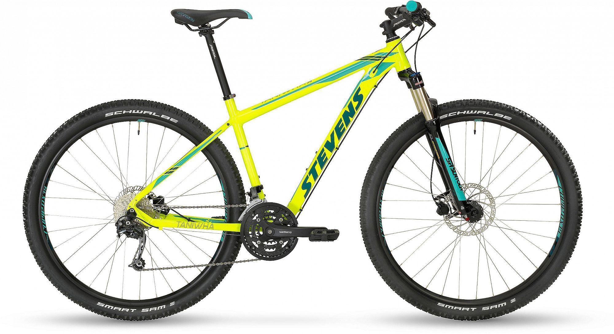 stevens 2017 taniwha 29 lut xc alloy stevens bikes. Black Bedroom Furniture Sets. Home Design Ideas
