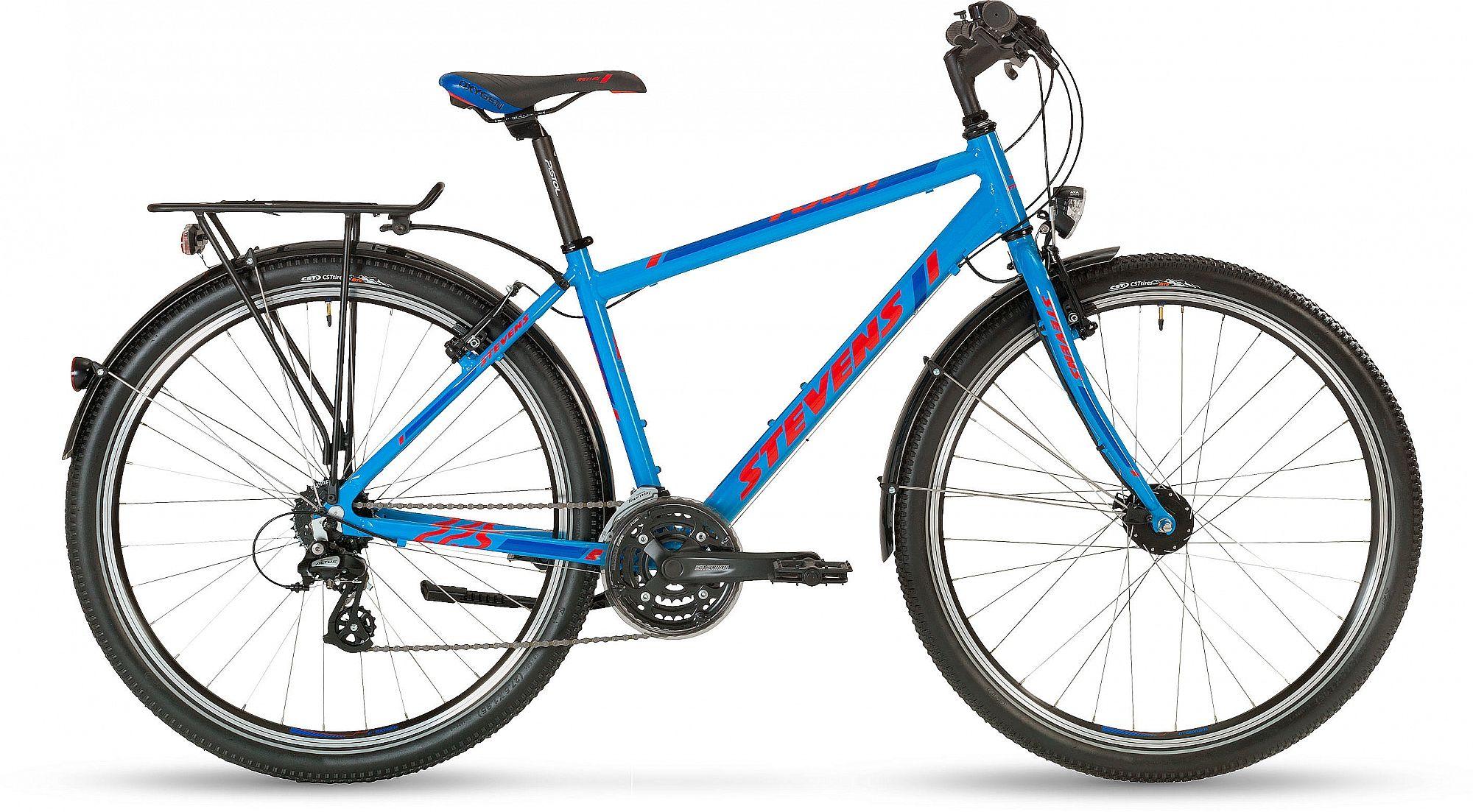 stevens 2017 tour 27 5 modr junior stevens bikes. Black Bedroom Furniture Sets. Home Design Ideas