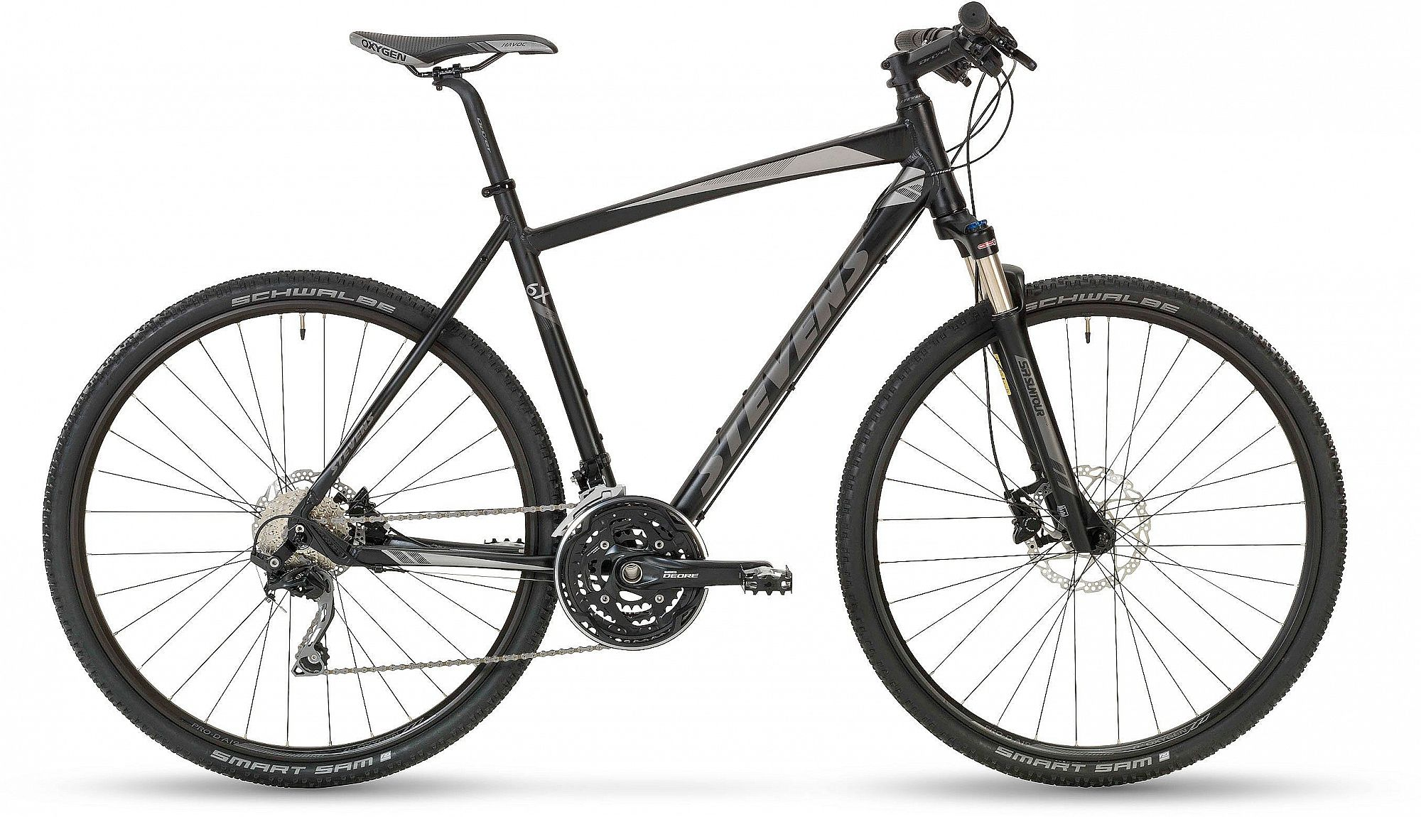 stevens 2017 6x disc 28 ern x series stevens bikes. Black Bedroom Furniture Sets. Home Design Ideas