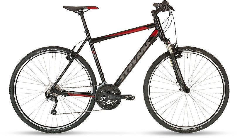 stevens 2017 4x 28 x series stevens bikes. Black Bedroom Furniture Sets. Home Design Ideas