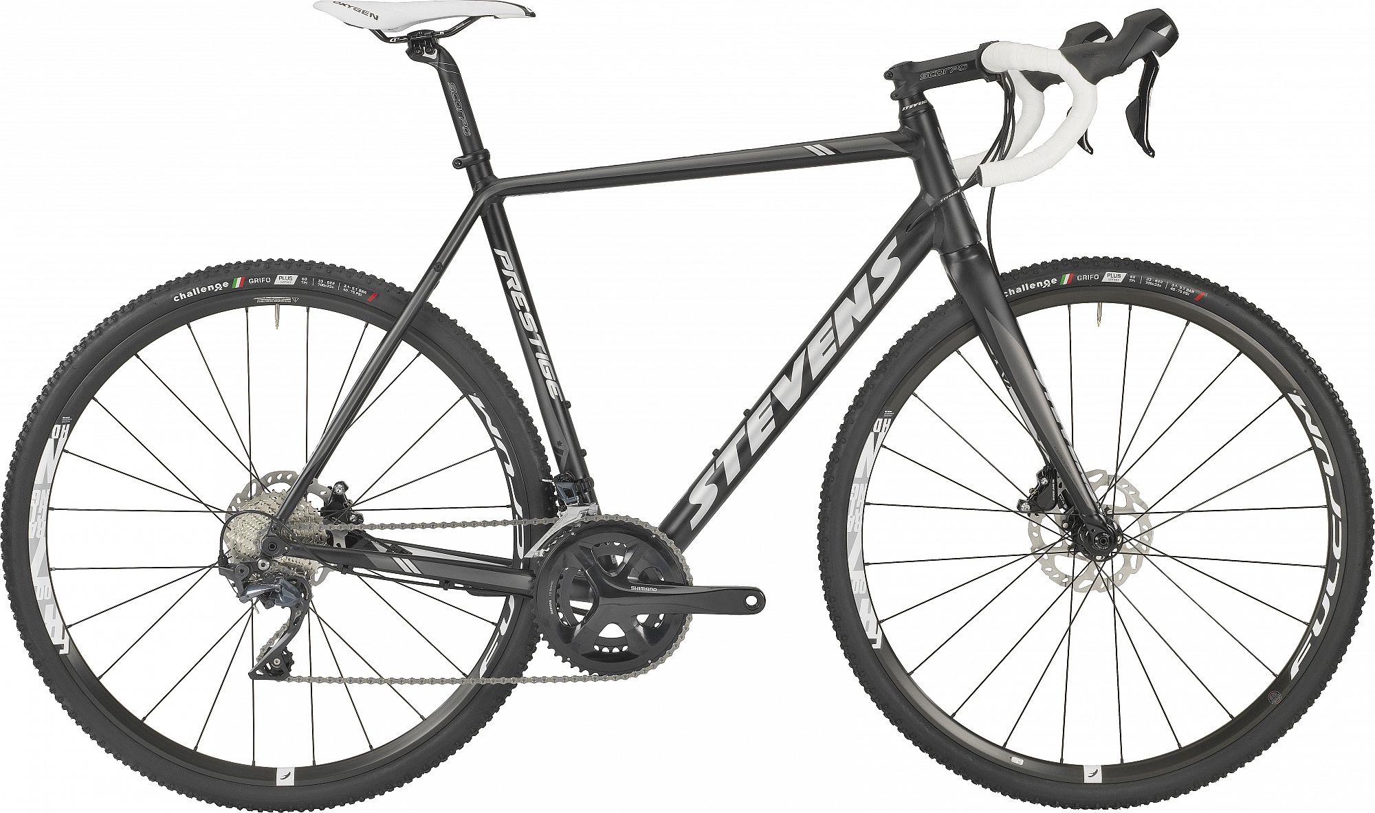 stevens 2018 prestige velvet ern cyklokros stevens bikes. Black Bedroom Furniture Sets. Home Design Ideas