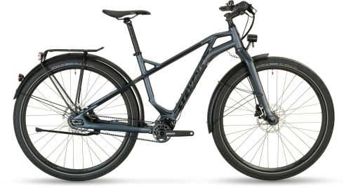 stevens 2017 p carpo tour 29 city cross stevens bikes. Black Bedroom Furniture Sets. Home Design Ideas
